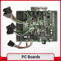 PC Boards