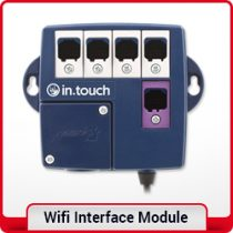 Wifi Interface Module