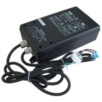 12VDC Power Supply