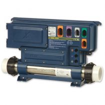 IN.XE-5-11-H4.0-1-2-B-O-D-32K-GD1