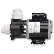 CMCP, R0, 1/15 HP, 230V, 1 VIT