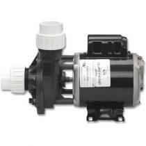 CMCP, 48FR, R0, 1/15 OP.HP / 1/8HP, 115V, 60HZ, 1VIT