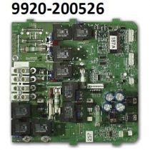 Gecko 9920-200526