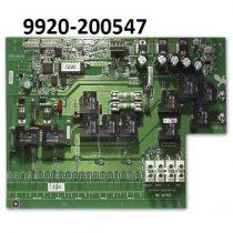 Gecko 9920?200547