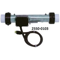 Spa Heater 2550-0103