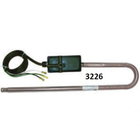 Spa Heater 3226