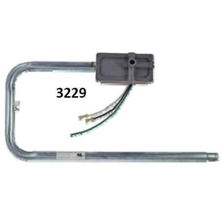 Spa Heater 3229