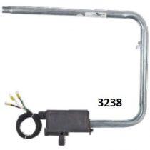 Spa Heater 3238