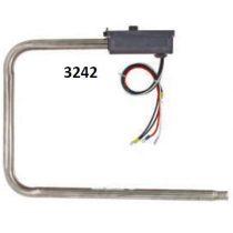 Spa Heater 3242