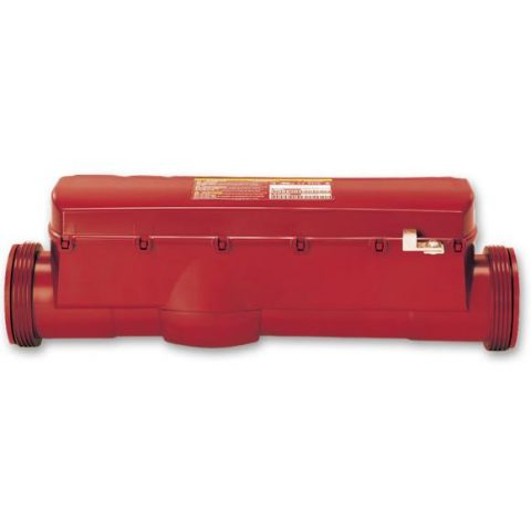 IN.THERM-H4.0-RED