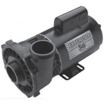 Pumps - Waterway 56FR