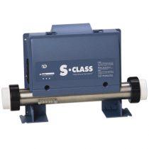 SC-CF-P12-O-CP-LS-H4.0-U-GE1 S Class #0202-205212
