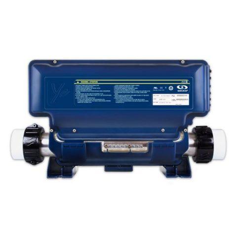 IN.YE-5-H4.0-AMP-GD1