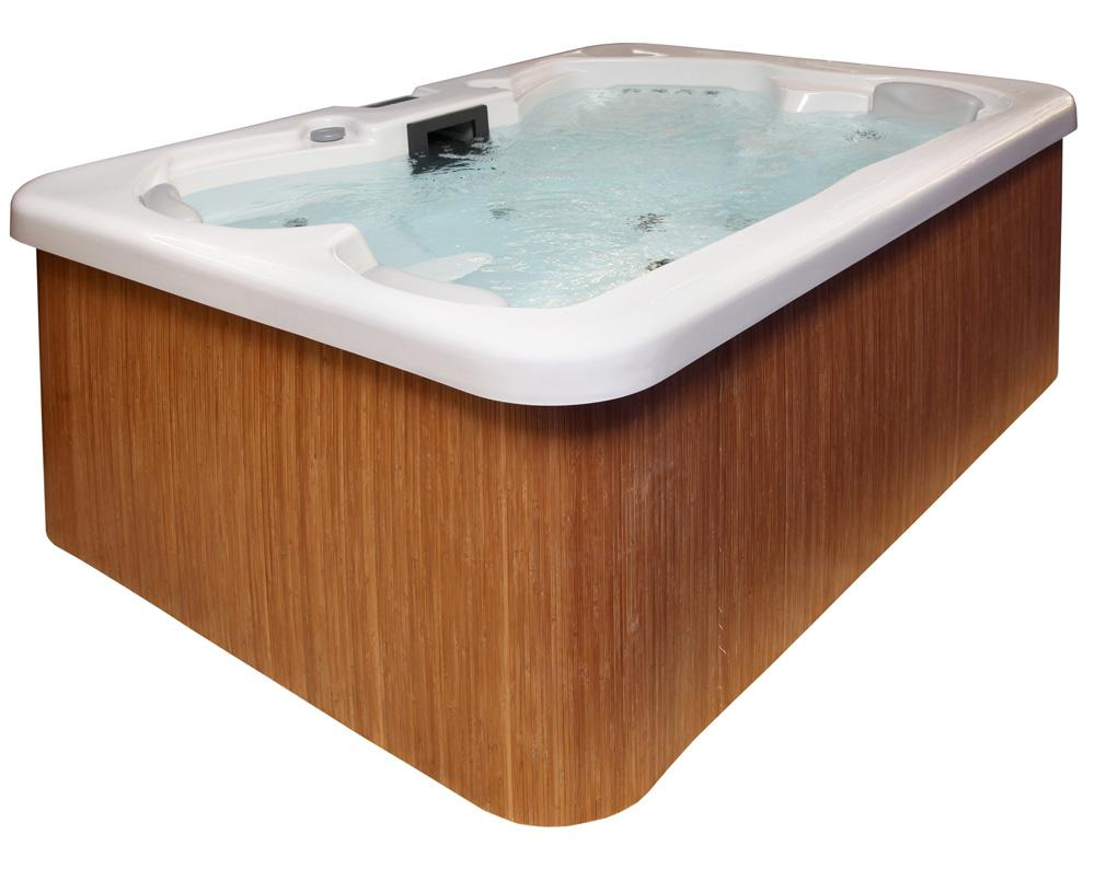 Acheter ou vendre un spa usagé à Québec avec Spa 911 –Qualité et expertise en spa