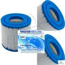 Filtre de Spa Master 4-55-M40101