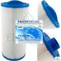 Filtre de Spa Master 4-55-M40260