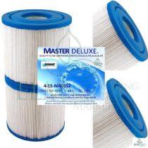 Filtre de Spa Master 4-55-M40352