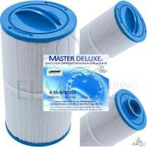 Filtre de Spa Master 4-55-M40355