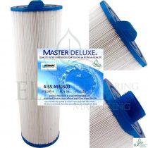 Filtre de Spa Master 4-55-M40503