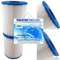 Filtre de Spa Master 4-55-M40505