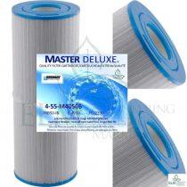 Filtre de Spa Master 4-55-M40506