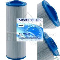 Filtre de Spa Master 4-55-M40508