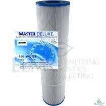 Filtre de Spa Master 4-55-M40751