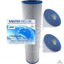 Filtre de Spa Master 4-55-M41001