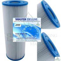 Filtre de Spa Master 4-55-M42513