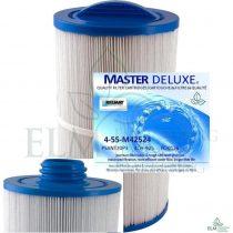 Filtre de Spa Master 4-55-M42524