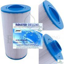 Filtre de Spa Master 4-55-M50403