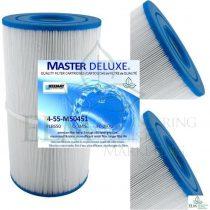 Filtre de Spa Master 4-55-M50451