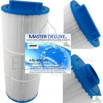 Filtre de Spa Master 4-55-M50501