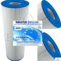Filtre de Spa Master 4-55-M50651