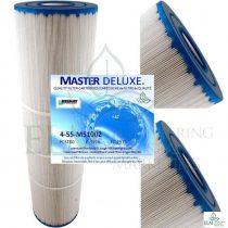 Filtre de Spa Master 4-55-M51002