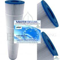 Filtre de Spa Master 4-55-M51351