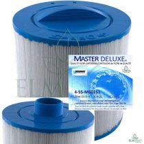 Filtre de Spa Master 4-55-M60251