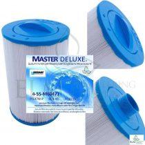 Filtre de Spa Master 4-55-M60471