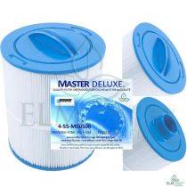 Filtre de Spa Master 4-55-M-60506