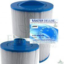 Filtre de Spa Master 4-55-M-60508