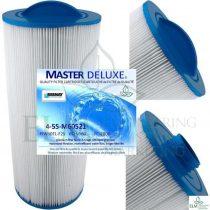 Filtre de Spa Master 4-55-M60521 (Filtre Filbur FC2800)