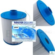Filtre de Spa Master 4-55-M80501