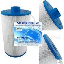 Filtre de Spa Master 4-55-M80753