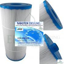 Filtre de Spa Master 4-55-M-81252
