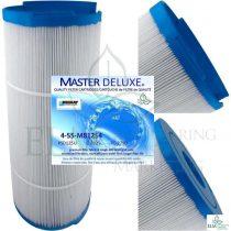Filtre de Spa Master 4-55-M81254