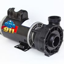Discount hot tub pumps